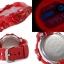นาฬิกา Casio Baby-G BGD-140-4 thumbnail 4