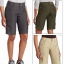 "Columbia Women's Kick Fix Cargo Short 12"" thumbnail 1"