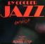 Ry Cooder - Jazz thumbnail 1