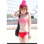 cnd-271-RED thumbnail 12