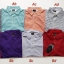 Greg Norman Technical Performance Polo thumbnail 2