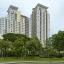 ให้เช่า The Complete Rajprarop เดอะคอมพลีท ราชปรารภ ห้อง 1 ห้องนอน พื้นที่ 38 เมตรชั้น 12 อาคาร B ว่าง ธ.ค. 58 thumbnail 2