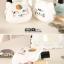 กระเป๋าใส่เศษสตางค์ Nyanko Sensei thumbnail 7