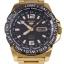 นาฬิกาผู้ชาย Seiko 5 Sports รุ่น SRP690K1 Automatic Men's Watch thumbnail 2