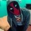 Preorder หน้ากาก Deadpool Deadpool thumbnail 1