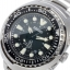 นาฬิกาข้อมือผู้ชาย SEIKO Prospex Diver Kinetic GMT Men's Watch รุ่น SUN019P1 thumbnail 2