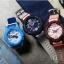 นาฬิกา CASIO Baby-G BGA-180-4B4 thumbnail 9
