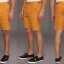 Billabong New order chino short ( New ) thumbnail 4