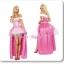 เช่าชุดเจ้าหญิงดิสนีย์ ชุดเจ้าหญิงนิทรา ให้เช่าราคาถูก 094-920-9400 thumbnail 1