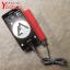 Yoobao Nylon USB-Cable - สายชาร์จถัก Micro-USB thumbnail 4