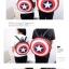 Preorder กระเป๋าโล่ Captain America Big thumbnail 3