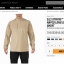 5.11 STRYKE TDU RAPID LONG SLEEVE SHIRT thumbnail 7