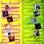 Various Artists - Dance Mix...Dance Hits Vol. 4 thumbnail 2