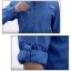COLUMBIA PFG TAMIAMI™ II Shirt ( Short & Long Sleeve ) thumbnail 3