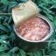 อาหารแมว รสปลาทูน่าเนื้อแดงผสมปลาเซลมอนในซอสเกรวี่ รุ่นฝากระป๋องญี่ปุ่น เกรดส่งออกญี่ปุ่น 85g thumbnail 2