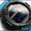 นาฬิกาข้อมือ คาสิโอ Casio Baby G นาฬิกาข้อมือ รุ่น BGD-180-2 thumbnail 2