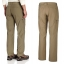 Columbia Men's Twisted Cliff Pant thumbnail 12