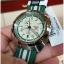 นาฬิกาผู้ชาย SEIKO 5 Sports รุ่น SSA285K1 Automatic Men's Watch thumbnail 2