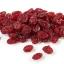 แคนเบอรี่แห้ง (Cranberry dried fruit) แบ่งขาย 500 g thumbnail 1
