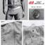 Devid Beckham Boxer Briefs( H&M ) thumbnail 3