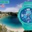 นาฬิกาเบบี้จี Baby-G BGA-190-3BDR thumbnail 5
