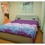 ขาย-ให้เช่า คอนโดบ้านปทุมวัน (ถ.พญาไท) Baan Pathumwan 3 ห้องนอน 2 ห้องน้ำ ชั้น 29 พื้นที่ 92 ตรม. วิว thumbnail 5