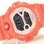 นาฬิกาข้อมือ คาสิโอ Casio Baby-G BG-6903-4 Baby-G for Runners thumbnail 3