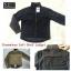 5.11 Chameleon Soft Shell Jacket thumbnail 3
