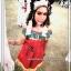 เช่าชุดอินเดียแดง ชุดคาวบอย ชุดคาวเกิล ชุดชนเผ่า ชุดคนป่า 094-920-9400 thumbnail 2