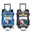 กล่องรถตำรวจ สีน้ำเงิน police car bag -Blue thumbnail 16