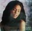 Whitney Houston - I Will Always Love You thumbnail 1