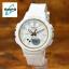 นาฬิกาผู้หญิง CASIO Baby-G รุ่น BGS-100GS-7A FOR RUNNING SERIES (ซีรีย์เพื่อนักวิ่ง) thumbnail 5