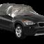 New Sunaway ผ้าคลุมรถกันร้อน 100% (สำหรับ MPV-SUV ครึ่งคัน) thumbnail 3