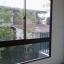 ขายดาวน์คอนโด The Nest Sukhumvit 22 (เดอะ เนสท์ สุขุมวิท 22) 1 ห้องนอน thumbnail 8