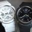 นาฬิกา CASIO Baby-G BGA-150-1BDR thumbnail 5