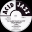 The James Taylor Quartet - Extended Play thumbnail 4