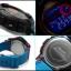 นาฬิกาข้อมือ คาสิโอ Casio Baby G นาฬิกาข้อมือ รุ่น BGD-180-2 thumbnail 4