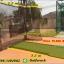 ชุดซ้อมไดร์ฟกอล์ฟ + พัตต์ + ชิพกอล์ฟ ภายในบ้าน thumbnail 6