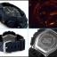 นาฬิกาข้อมือผู้หญิง Casio BABY-G รุ่น BA-110DC-2A1 thumbnail 6