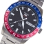 Seiko 5 Sports Automatic Watch SRP661K1 thumbnail 3