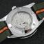 นาฬิกาผู้ชาย SEIKO 5 Sports Automatic Men's Watch รุ่น SRP515K1 thumbnail 5
