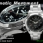 Seiko Kinetic รุ่น SKA477 Men's Watch thumbnail 8