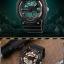 นาฬิกาข้อมือ SKMEI รุ่น 1235 thumbnail 7