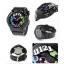 นาฬิกา CASIO Baby-G BGA-131-1B2 Neon Illuminator thumbnail 4