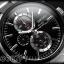 Seiko Solar Chronograph Mens Watch SSC087P1 thumbnail 2