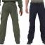 5.11 Men's Stryke Motor Pants With Flex Tac thumbnail 7