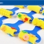 Joan Miro DIY Tool - Sponge Brush roller set of 10 thumbnail 3