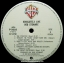 Rod Stewart - Absolutely Live thumbnail 3