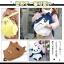 Preorder กระเป๋าสัตว์น่ารัก thumbnail 1