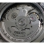 นาฬิกาผู้ชาย Seiko New Mini Monster Automatic Men's Watch รุ่น SRP489K1 thumbnail 5